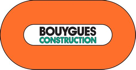 bouygues construction wikip 233 dia