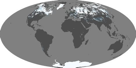 snow cover map world metro weather wx discussion metro weather inc services