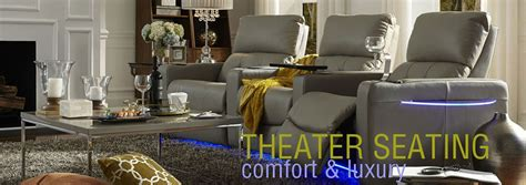 home theater seating  sale home theater furniture