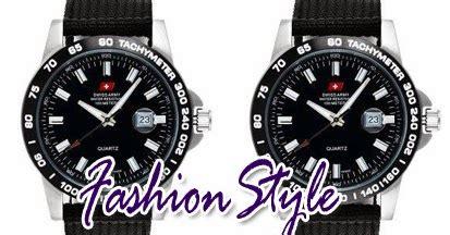 Obral Murah Jam Tangan Pria Sa Rantai 42 daftar harga jam tangan swiss army terbaru 2016 paling keren dan murah