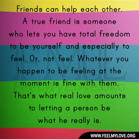 lets just be friends quotes quotesgram