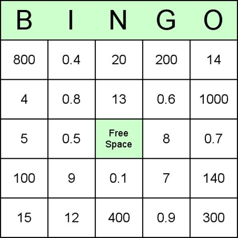 printable games for rounding numbers free rounding decimals to the nearest whole number