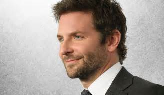 bradley cooper snubbed by academy