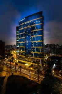 Jw Marriott Jw Marriott Hotel Lima Peru Updated 2017 Reviews