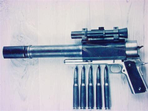 50 bmg pistol 50bmg revolver images