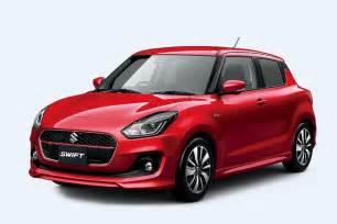 Maruti Suzuki Stocks Maruti Suzuki Launches To Look Forward To This Year News18