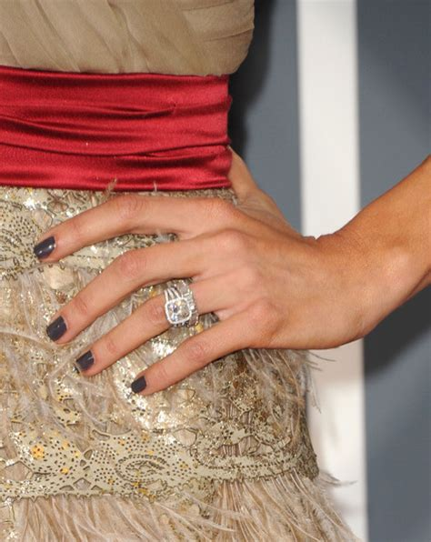 giuliana rancic pictures the 53rd annual grammy awards