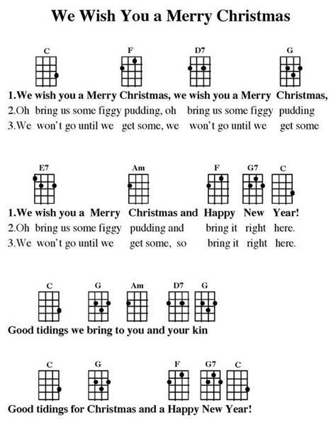 song ukulele 104 best harvey time images on nursery