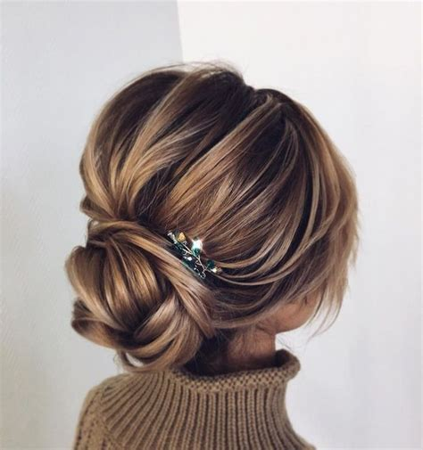 best 25 prom hairstyles ideas on formal