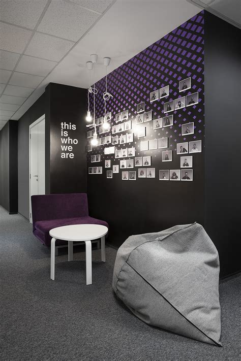 global interior design global interior design for matrix global office space sofia cach 232 atelier