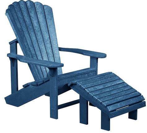 colored adirondack chairs adirondack chairs insteading