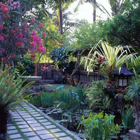 Bali Garden Ideas 17 Best Images About Garden On Pinterest Gardens Front Yards And Agaves