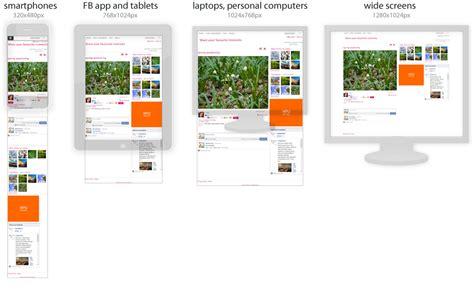design menu responsive responsive templates