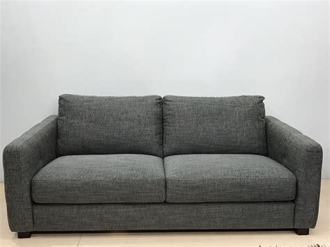 luxury sofas brands mizzoni italia grey fabric luxury sofa furnimax brands