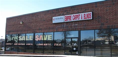 Flooring Places by Carpet Store Nc Mohawk Flooring Dealer Empire