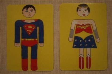 superhero bathroom signs superhero bathroom bathroom signs and superhero on pinterest