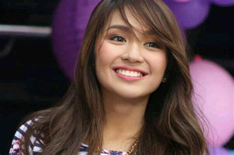 kathryn bernardo haircut kathryn bernardo hairstyles hairstyle gallery