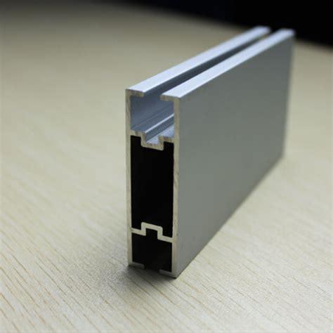 octanorm aluminium 3x4 modular exhibition booth from china - Aluminium Booth Manufacturers