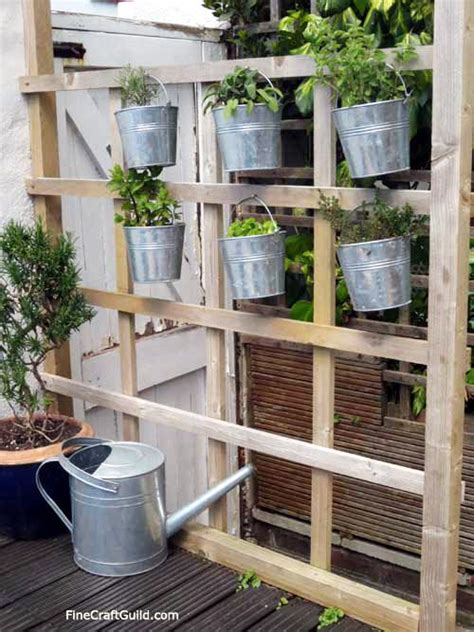 9 Vegetable Gardens Using Vertical Gardening Ideas Vertical Vegetable Garden Planters