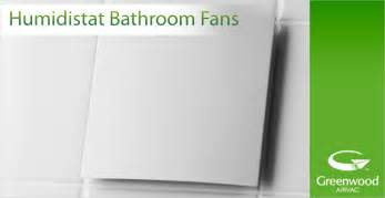 humidistat for bathroom fan humidistat bathroom fans humidistat bathroom extractor