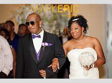 CELEBS | Lil Wayne's Mothers Wedding Photos with Weezy ... Lil Waynes Mom