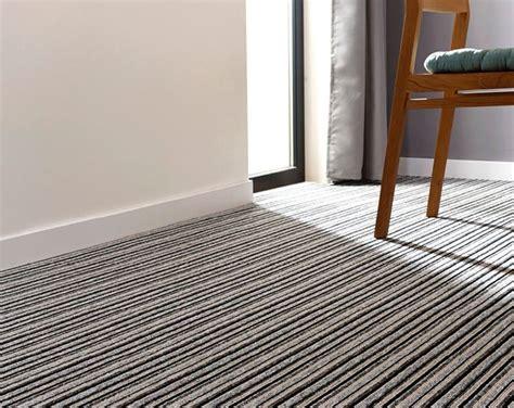 coperture per pavimenti moquette pavimento per interni copertura pavimento