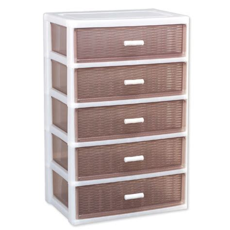 plastic drawer cabinet for clothes china 5 layer small cabinet drawer china cabinet plastic
