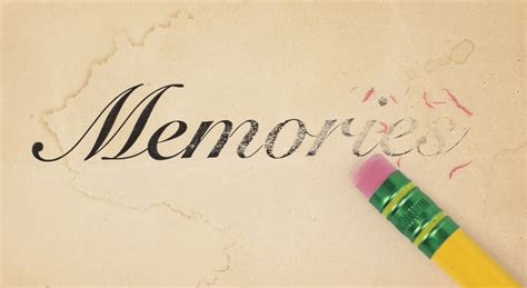 Memory Buat without memory psych 256 cognitive psychology sp16
