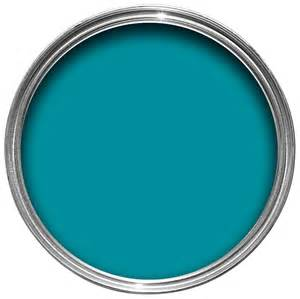 Bathroom Sinks B And Q - dulux bathroom teal touch soft sheen emulsion paint 2 5l departments diy at b amp q