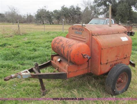 1970 smith 75p air compressor item g9569 sold march 12