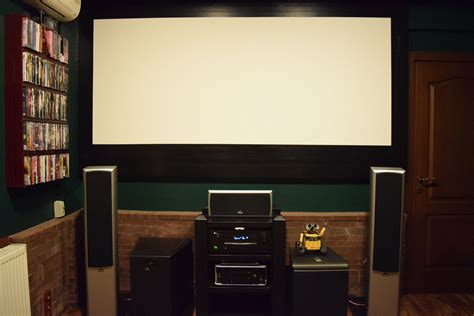 file home theater jpg wikimedia commons