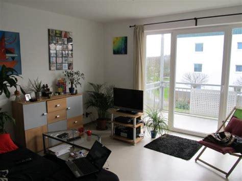 Wohnung In Uni N 228 He 1 Zimmer Wohnung In D 252 Sseldorf Bilk