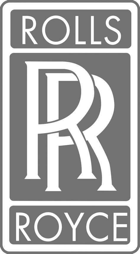 rolls royce car logo logo rolls royce votre marque pr 233 f 233 r 233 e