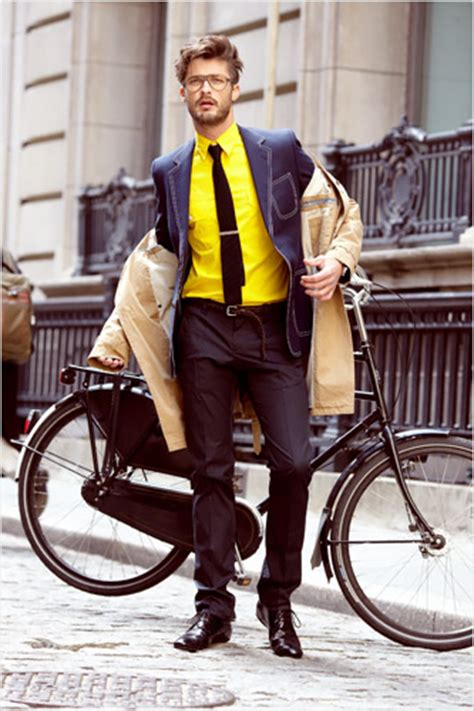 Cycling Chic Style by Bike Chic On Cycle Chic Bicycles And Biking