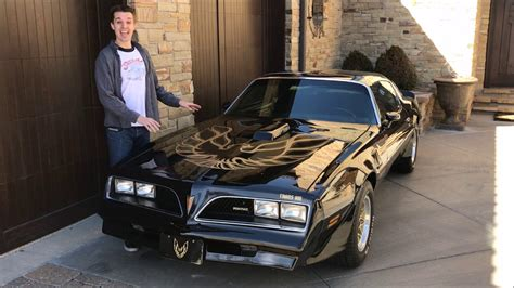 1978 pontiac trans am why are these priced so cheap