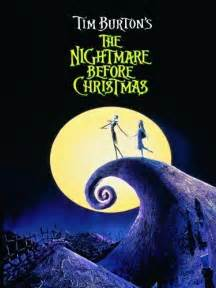 pictures photos from the nightmare before christmas