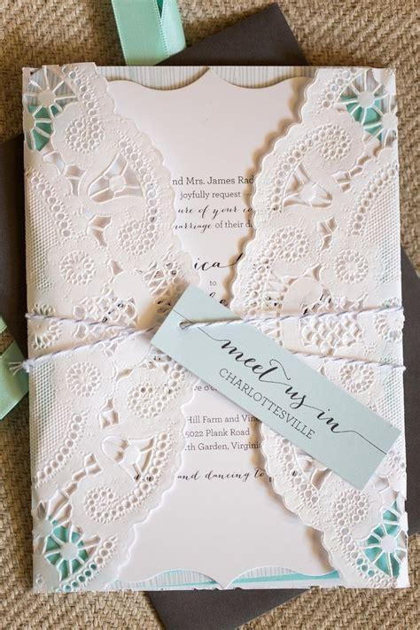 wedding invitation supplies diy stationery cobypic