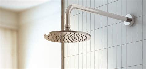 soffioni doccia ideal standard prodotti per tipi di prodotto ideal standard