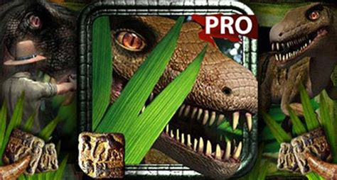 dino pets hack apk dino safari 2 pro apk mod money v6 6 1 mobil oyunlar 187 indirilenler