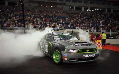 facebook themes cars monster energy wallpapers hd 2015 wallpaper cave
