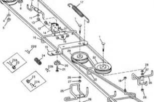 deere rx75 carburetor wiring diagram pdf free