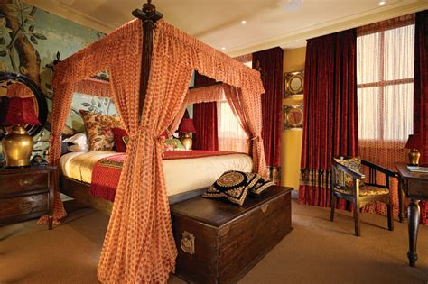 buckingham palace bedrooms the most luxurious hotel suites in luxury travel magazine