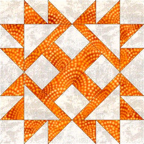 pattern blocks definition 17 best images about orange a on pinterest antique