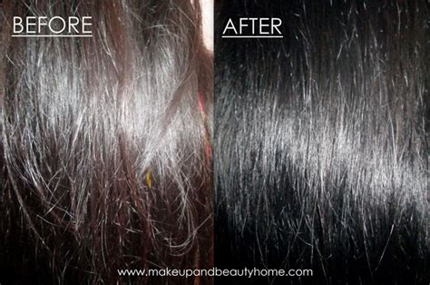 what are considered smart hair styles for older women with shoulder lenth hair 16 jet black hair color before and after