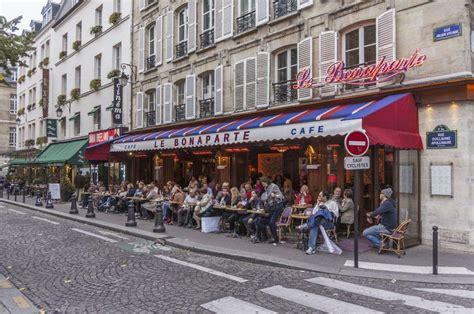 latin quarter paris france address phone number paris photo gallery fodor s travel
