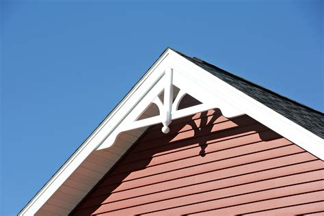 What Is A Gable Gable Pediment Project Architectural Depot