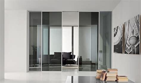 porte scorrevoli interne in vetro porte scorrevoli in vetro le porte scorrevoli