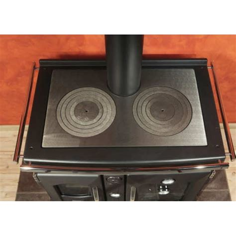 la nordica thermo suprema ne manquez pas la cuisini 232 re 224 bois nordica thermo suprema