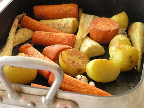 oliver roasted root vegetables oliver s roasted root vegetables streaminggourmet