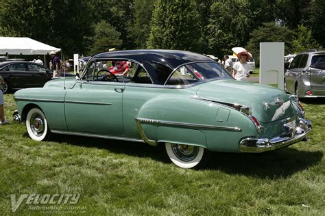88 Best Images About 1950 oldsmobile 88 www imgkid the image kid has it